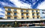 Recenze Hotel Colonna
