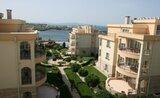 Arapya Sun Resort
