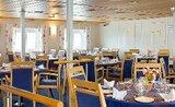 Tři arktické ostrovy: Island, Grónsko a Špicberky  na lodi Ocean Adventurer