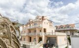 Ubytování 13941 - Cavtat