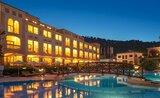 Hotel Steigenberger Golf & Spa