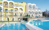 Lindos Breeze Alexandria Club