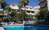 Don Manolito Hotel
