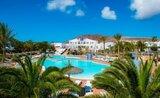 Hotel HL Paradise Island