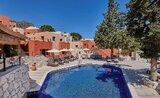 Hotel Esperides Villa & Spa