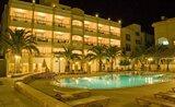 Hotel Pia Bella