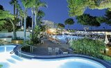 Hotel Club Fontane Bianche