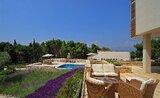 Apartmány Bluesun Resort Velaris