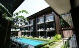 La Lune Beach Resort, Ko Samet, Green Park, Pattaya, Bangkok Palace Hotel, Bangkok