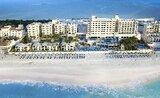 Hotel Occidental Tucancún Beach The Villas at Banyan Bay