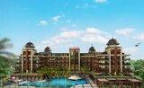 Hotel Glamour Resort