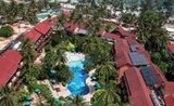 Hotel Patong Merlin