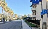 Aparthotel Baia di naxos