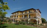 Splendid Sole Hotel