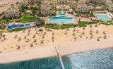Hotel Tala Bay Resort