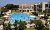 Summerland Hotel