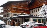 Scol Hotel Zillertal (Dřívější Hotel Post)