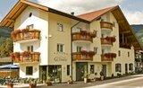 Hotel Klammer