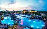 Hotel Laguna del Este I (Ex. Warwick Cayo Santa Maria)