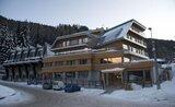 Residence Jolly Resort & Spa