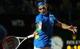 ATP Řím - Internazionali BNL D´Italia 2019 3.den
