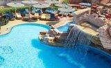Hotel Verginia Sharm Resort