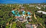 Hotel Catalonia Bavaro Beach, golf and casino