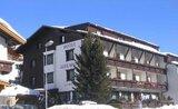 Hotel Alpenhof und Nebenhaus