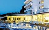 Mondial Resort & Spa