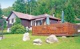 Rekreační dům TBG790