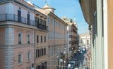 Corso Central