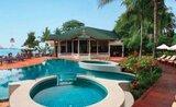 Hotel Banana Fan Sea