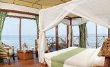 Hotel Safari Island
