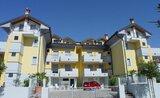 Residence San Pietro D´Orio