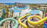 K Beach & Aquapark