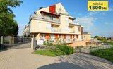 Rekreační apartmán Balaton A170