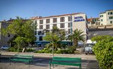 Hotel Jadran– Šibenik