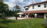 Villa Pelagone - Gavorrano