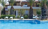 Maravel Land - Rethymno, Řecko