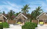 Hotel Oblu Select Sangeli