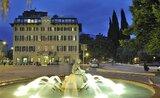Hotel Vila Riva