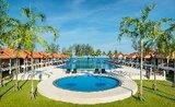 Hotel Le Menara [chybí import obr. 4.4.2019]