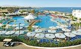 Dreams Beach Resort SSH