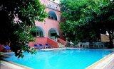 Hotel Oriente Terme