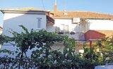 Apartmány Olina