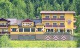 Hotel Rohrmooser Schlossl
