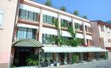 Hotel Lido - Gargnano