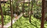 Forte Village Resort - Bungalovy Le Palme