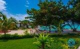 Warere Beach Nungwi