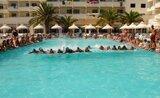 Khayam Resort